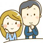 【保険マンモス】で保険相談したリアルな体験レビュー